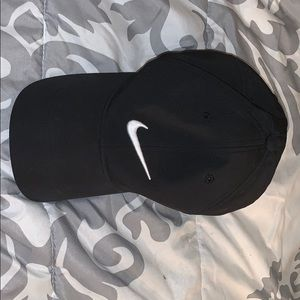 Nike Dri Fit Hat (OS)